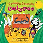 Creepy Crawly Calypso | Tony Langham