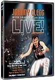 Johnny Clegg with Savuka & Juluka - Live! and More...