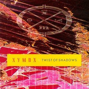 Xymox - vinilomix.net - Zortam Music