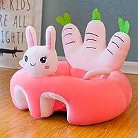 Cushion Silla de Aprendizaje para bebés con Forma