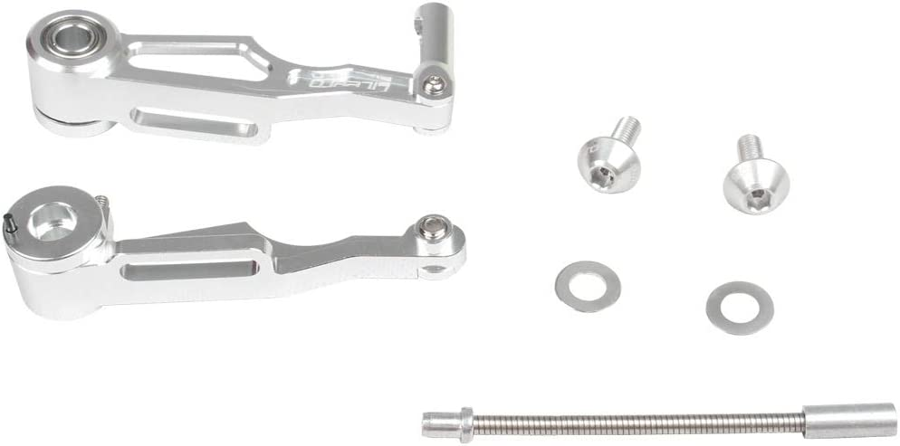 Litepro V238 BMX Folding Bike V Brake Clamp Ultralight Bike Parts Long//Short Arm