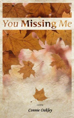 You Missing Me - Paris Oakley