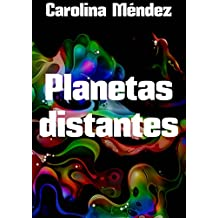 Planetas distantes (Spanish Edition)