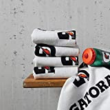 Gatorade Premium Sideline Towel