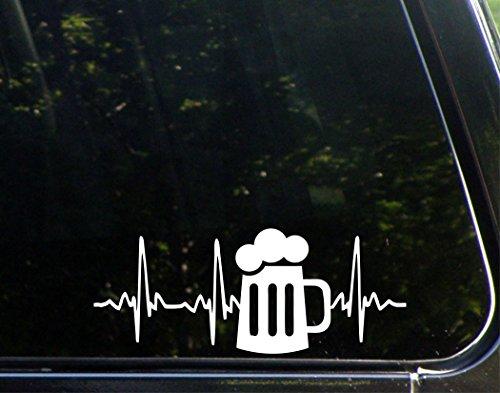 Beer Pong Sayings - 8