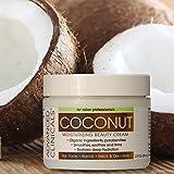 Advanced Clinical Coconut Oil