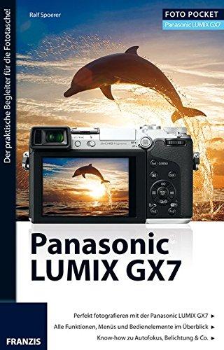foto-pocket-panasonic-lumix-gx7