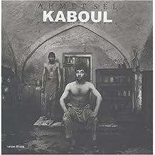KABOUL : PORTRAITS POSS