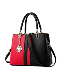 Greeniris Ladies Lovely Handbag Women Shoulder Bag