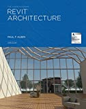 The Aubin Academy Revit® Architecture: 2016 and
