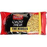 Gefen Gluten Free Chow Mein Noodles, Fine, 8 Ounce