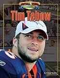 Tim Tebow, Michael Sandler, 1617726079