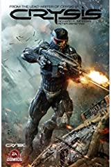 Crysis: Collected Edition Kindle Edition