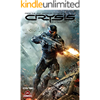 Crysis: Collected Edition (English Edition)