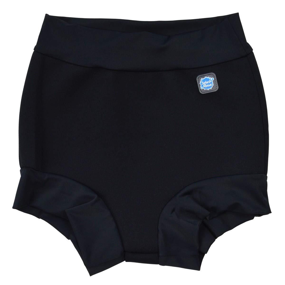 Splash About Short pour Enfant
