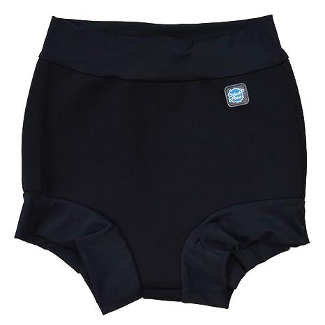 a9597128eae23 Splash About Adult Splash Shorts  Amazon.co.uk  Sports   Outdoors
