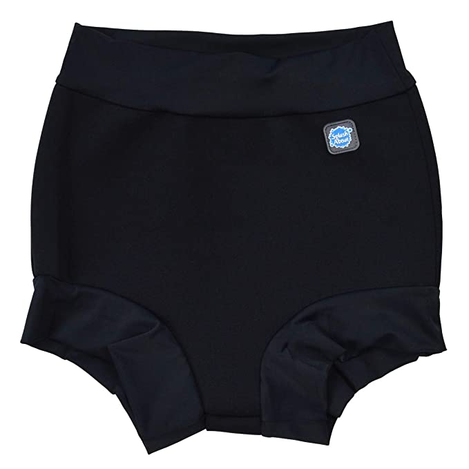 f5a29d2a45 Splash About Kids Splash Shorts: Amazon.co.uk: Sports & Outdoors