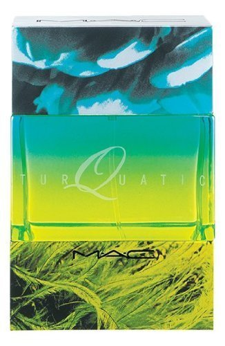 MAC Turquatic Perfume 50ml by M.A.C