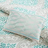Intelligent Design ID14-905 Quilt, King/California