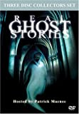 Real Ghost Stories Collectors Set