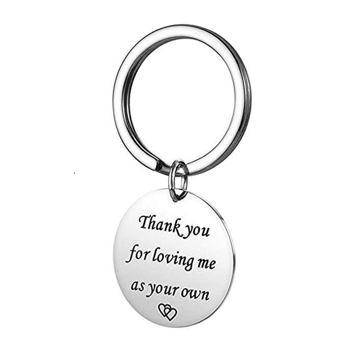 DONGMING Funny Gift for Boyfriend Husband Thanks for All The Orgasms Naughty Gift Couples Gift for Valentines Day
