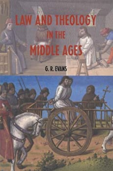 """theology in the middle ages The """"secret"""" of success in life and business 1 the secret code of success, income bracket in the world—while mos."""