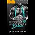 Bigger and Badder: A Billionaire Romance