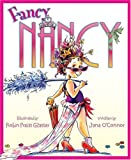 Fancy Nancy, Jane O'Connor, 0060542101