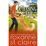 Chasing Tail (The Dogmothers)