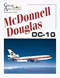 McDonnell Douglas DC-10, Waddington, Terry, 189243704X