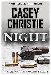Night (English Edition)