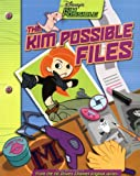 Disney's - The Kim Possible Files (Disney's Kim Possible)