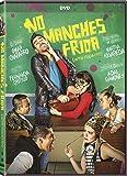 Buy No Manches Frida [DVD]