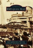 img - for RMS Queen Mary (Images of America) book / textbook / text book