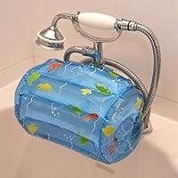 Bébé Confort protege grifo hinchable Universal Collection 2009