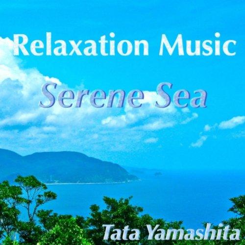 Amazon.com: Fluctuation: Tata Yamashita: MP3 Downloads