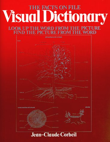 - The Facts on File: Visual Dictionary