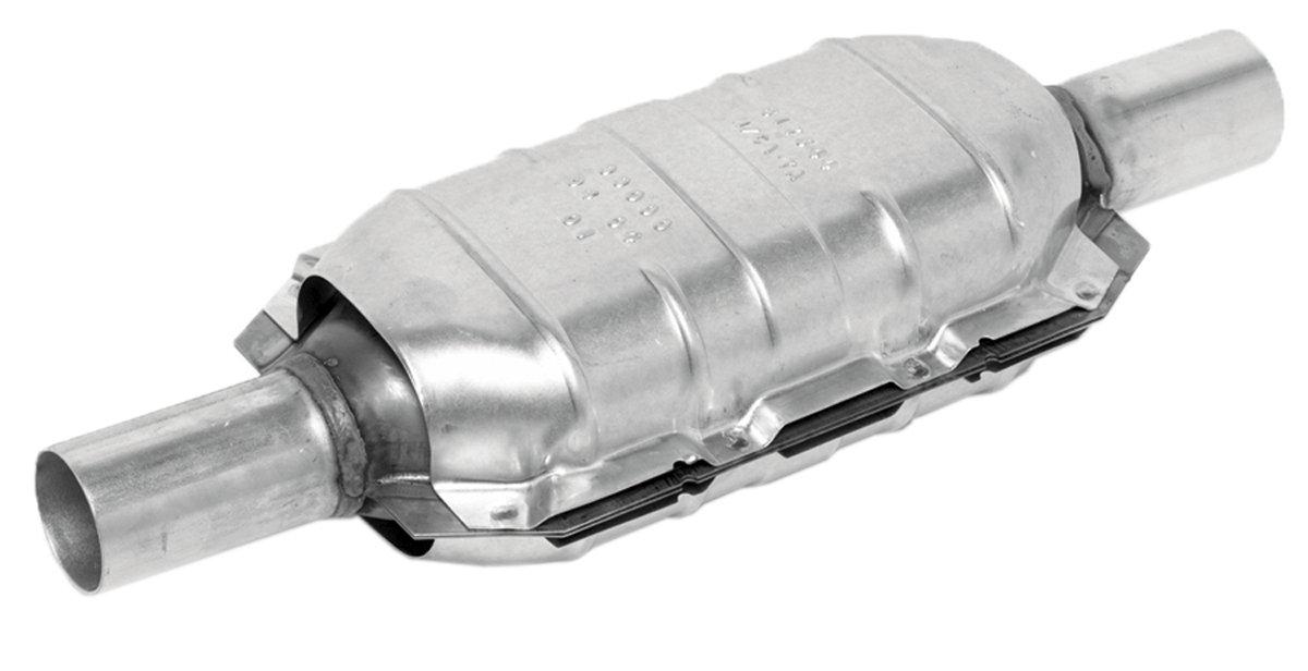 Walker 15773 EPA Certified Standard Catalytic Converter