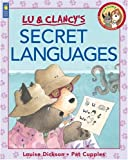 Secret Languages (Kids Can Read)