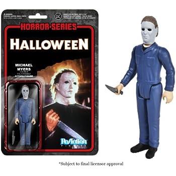 Horror Classics - Michael Myers - Funko ReAction Figure
