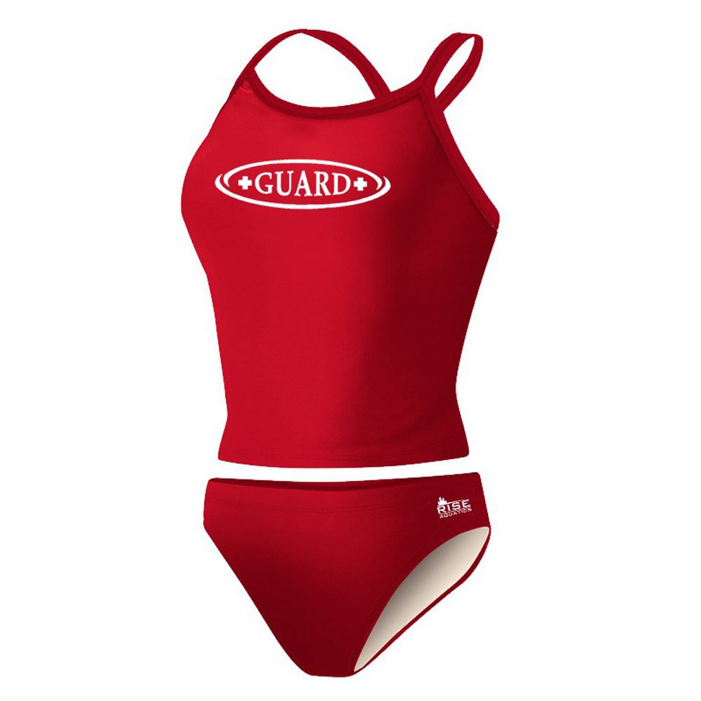Direct 63MALIT1A26 TYR Adult Alliance T-Splice Maxfit Swimsuit Pro-Motion Distributing
