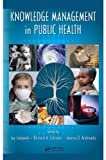 Image de Knowledge Management in Public Health