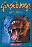 Goosebumps - Cry of the Cat by 20th Century Fox