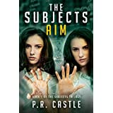 Aim: Book 1 of The Subjects Trilogy