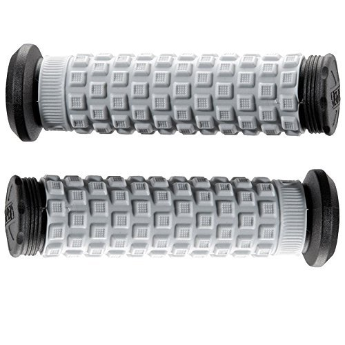 Pro Taper Pillow Top ATV Handlebar Grips 024859