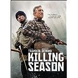 Killing Season by Millennium