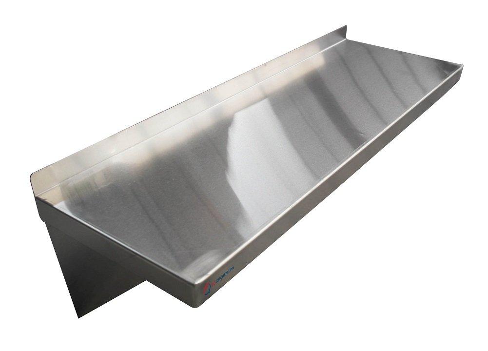 8 X 1-Inch The Hillman Group 5549 Sheet Metal Screw