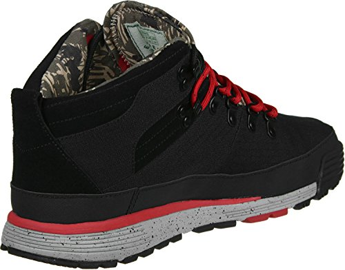 Element Donnelly chaussures 10,5 black