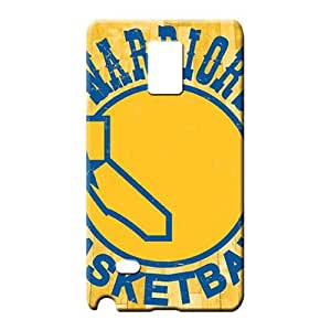 samsung note 4 Heavy-duty Hot Fashionable Design cell phone carrying skins nba hardwood classics