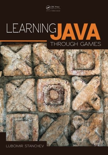 learning-java-through-games-2